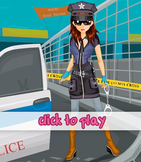 the_fashion_police