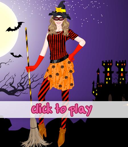 spooky_halloween_dressup