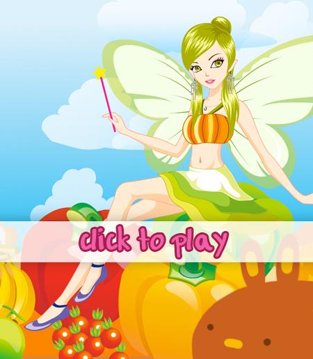 harvest_fairy_dress_up