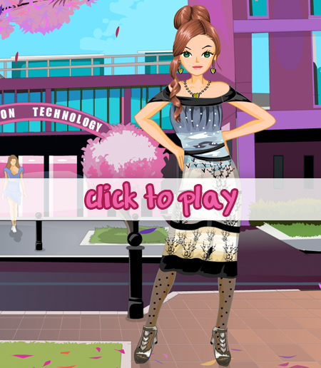 trendy_fall_fashion