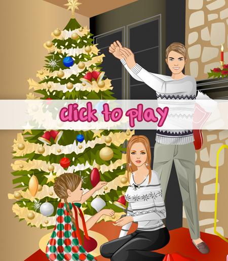around_the_family_christmas_tree