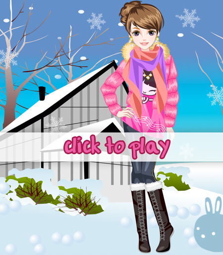 cold_winter_dressup