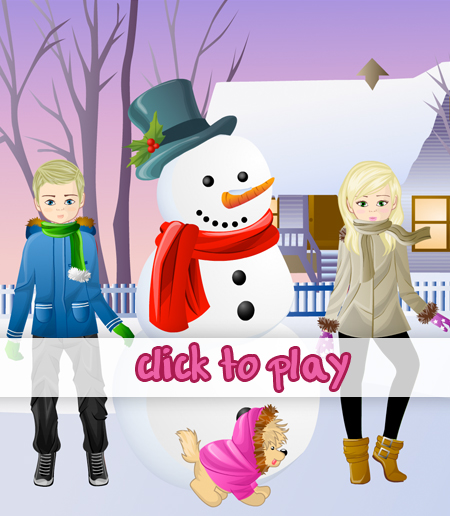 fun_in_the_snow_dressup