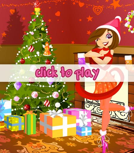 wendys_christmas