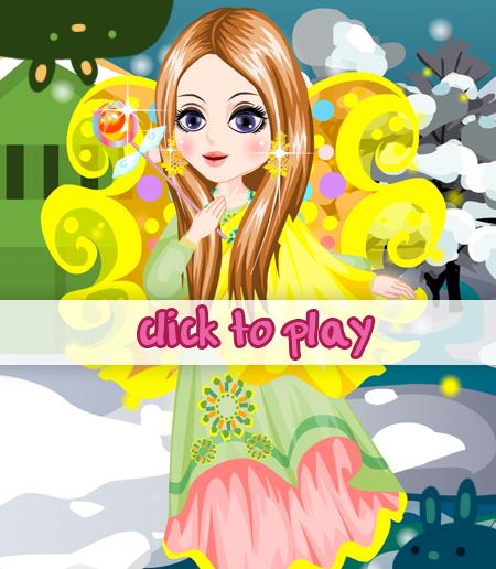 frozen_fairy