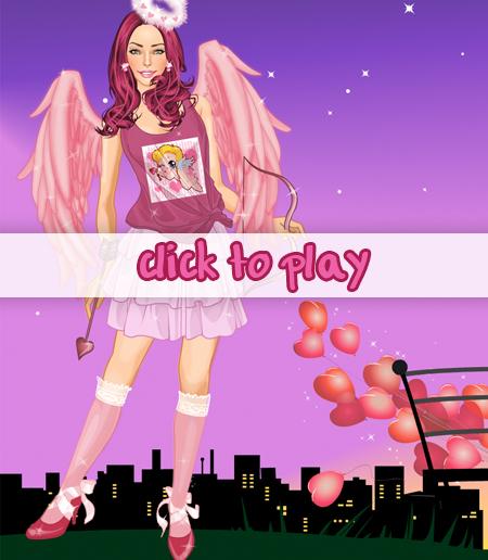 love_angel_dressup