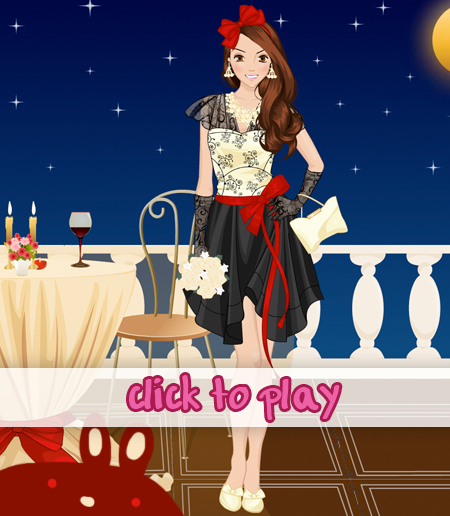 Dress up games - Free online fashion games for girls and kids 123peppy