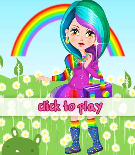 rainbow_girl