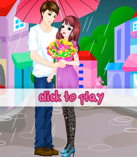 romantic_rainy_valentine