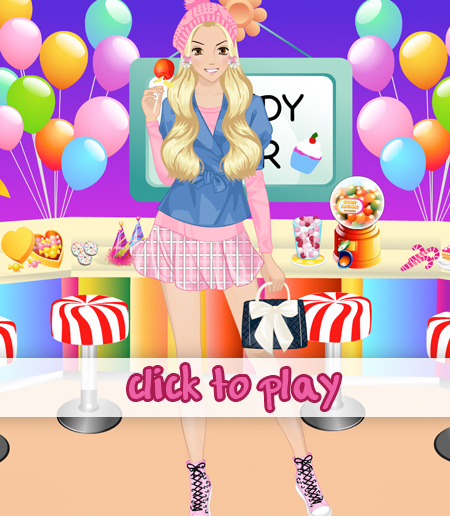 sweet_candy_style_dressup