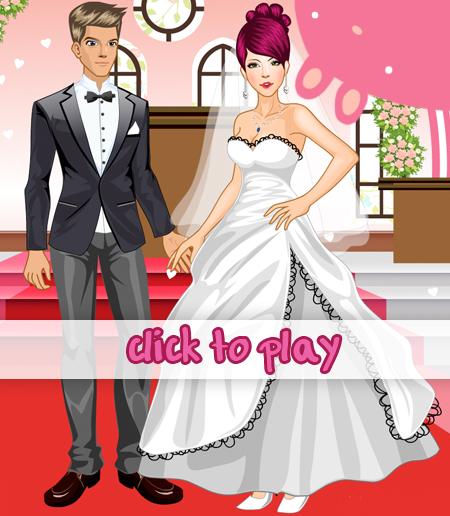 big_wedding_dressup