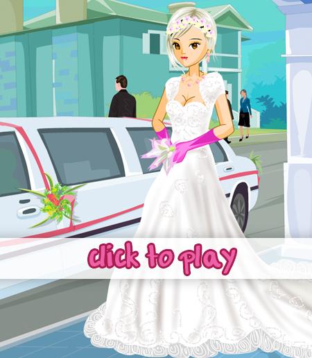 bride_dress_up