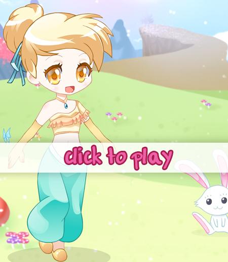 fairy_tale