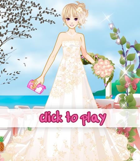 wedding-on-the-beach-dress-up
