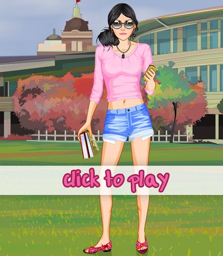 university_girl